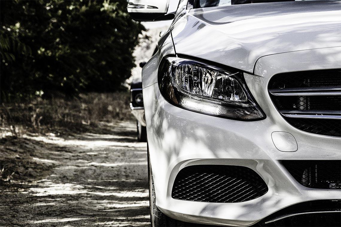 Auto e motori
