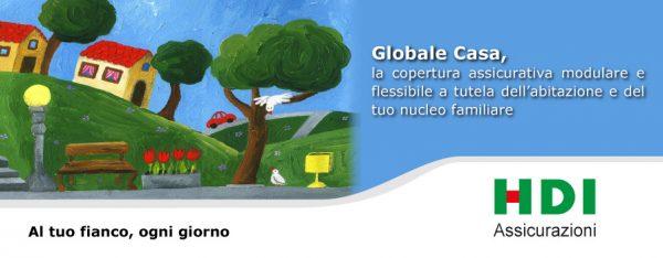 globale-casa