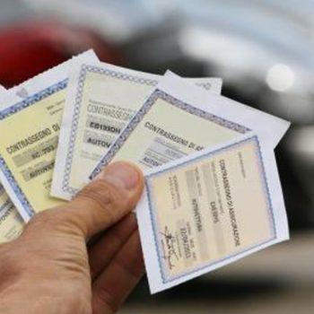 contrassegno-assicurazione-auto