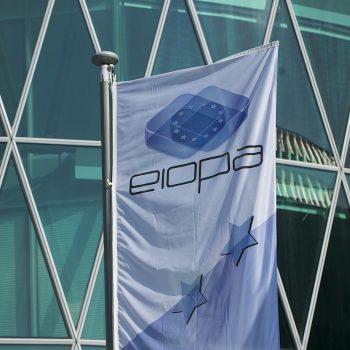 EIOPA-Bandiera-2-Imc-e1446543167225